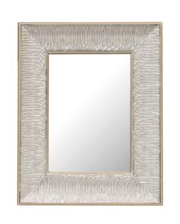 zrcadlo Siena I