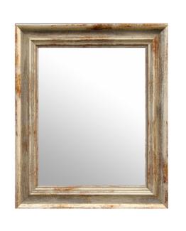 Zrcadlo Degas