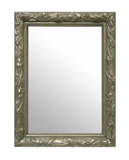 starožitné zrcadlo Nuevo